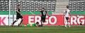 2018-08-19 BFC Dynamo vs. 1. FC Köln (DFB-Pokal) by Sandro Halank–149.jpg