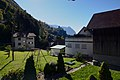 2018-10-05 Liechtenstein, Vaduz, Burg (KPFC) 06.jpg