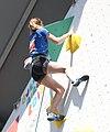 2018-10-09 Sport climbing Girls' combined at 2018 Summer Youth Olympics (Martin Rulsch) 095.jpg