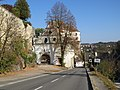 2018-10-22 (600) View from Oberndorf bei Raabs to Castle Raabs an der Thaya, Austria.jpg