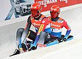 2018-11-23 Fridays Training at 2018-19 Luge World Cup in Igls by Sandro Halank–076.jpg