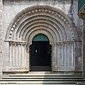 2018. Mosteiro da Armenteira. 08.jpg