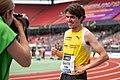 2018 DM Leichtathletik - 1500 Meter Lauf Maenner - Timo Benitz - by 2eight - 8SC1256.jpg