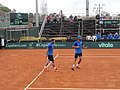 2018 Davis Cup Americas Zone - Uruguay vs Mexico - 04.jpg