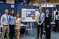2018 Engineering Design Showcase (40871608070).jpg