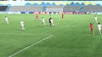 File:2018 FIFA U-17 Women's World Cup - New Zealand vs Canada - 21.webm
