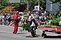 2018 Fremont Solstice Parade - 141 (43437062571).jpg