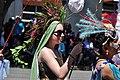 2018 Fremont Solstice Parade - 195 (42536525845).jpg