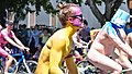 2018 Fremont Solstice Parade - cyclists 074 (42618887394).jpg