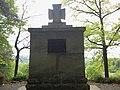 2018 Kriegerdenkmal Wintzingerode.jpg