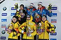2019-01-04 Men's at the 2018-19 Skeleton World Cup Altenberg by Sandro Halank–292.jpg