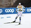 2019-01-12 Men's Qualification at the at FIS Cross-Country World Cup Dresden by Sandro Halank–411.jpg