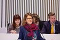 2019-03-13 Landtag Mecklenburg-Vorpommern Katy Hoffmeister 6086.jpg