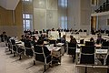 2019-03-14 Landtag Mecklenburg-Vorpommern 6577.jpg