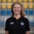 2019-07-31 Fußball, Flyeralarm Frauen-Bundesliga, Mannschaftsfotos FF USV Jena 1DX 5629 by Stepro.jpg
