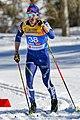 20190227 FIS NWSC Seefeld Men CC 15km Ristomatti Hakola 850 4196.jpg