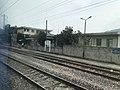 201908 Qujiang Railway Station.jpg