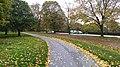 20191102 Hyde Park 3.jpg