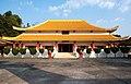 2019 01 Martyrs' Memorial Hall of the KMT Doi Mae Salong 02.jpg