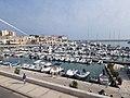 2019 Bisceglie port 1.jpg