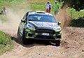 2019 Rally Poland - Erik Cais.jpg