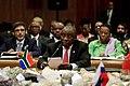 2019 Sessão Plenária da XI Cúpula de Líderes do BRICS - 49064602008.jpg