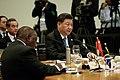 2019 Sessão Plenária da XI Cúpula de Líderes do BRICS - 49065330462.jpg