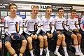 2019 UCI Juniors Track World Championships 096.jpg