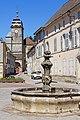 2020-06 - Faucogney-et-la-Mer - 02.jpg