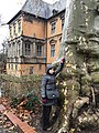 2020-12-12-Hike-to-Rheydt-Palace-and-its-surroundings.-Foto-28.jpg