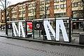 """20200202 Tram and bus stop """"Urdenbacher Allee"""" 01.jpg"""