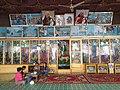 20200217 113200 Mount Popa Mandalay Region Myanmar anagoria.jpg