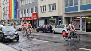 File:2020 (2nd) Cologne WNBR 01.webm