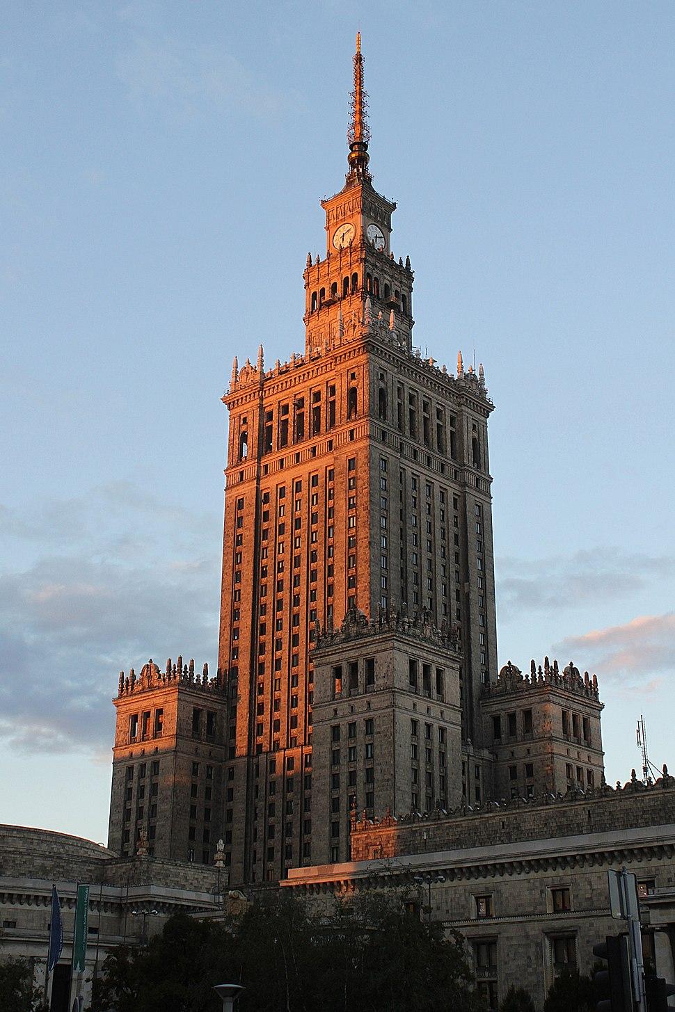20 PKiN Warszawa 270915