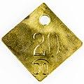 20 Pfennig Lagergeld Grube Donatus (obv)-92844.jpg