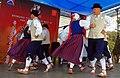 21.7.17 Prague Folklore Days 100 (36057812306).jpg