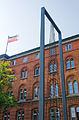 2175 6 7 a-71-Kiel, Landtag, SH.jpg