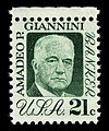 21c Amadeo P Gianni USA stamp.jpg