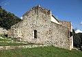 223 Sant Quirze de Pedret.jpg