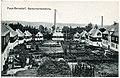 22467 - Plaue-Bernsdorf - 1924 - Gendarmeriesiedlung - Brück & Sohn Kunstverlag.jpg
