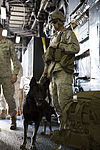 22nd MEU continues pre-deployment training with ARG-MEU Ex 131026-M-VU249-073.jpg