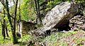 23020 Piuro, Province of Sondrio, Italy - panoramio (11).jpg