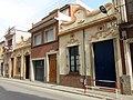 231 Cases al carrer Josep Mora, 6-10 (Canet de Mar).JPG