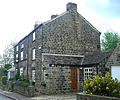 239 Rural Lane, Wadsley, Sheffield.jpg