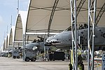 23d Wing Surge Exercise (170522-F-LM051-1283).jpg