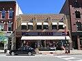 241 Water Street, Augusta ME.jpg