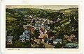 24370-Glashütte-1928-Blick auf Glashütte-Brück & Sohn Kunstverlag.jpg