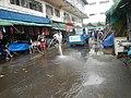 2488Baliuag, Bulacan Market 05.jpg