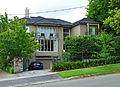 24 Wattle Street, Killara, New South Wales (2011-04-02).jpg