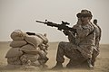 24th MEU, Kuwait Sustainment Training 150208-M-YH418-007.jpg